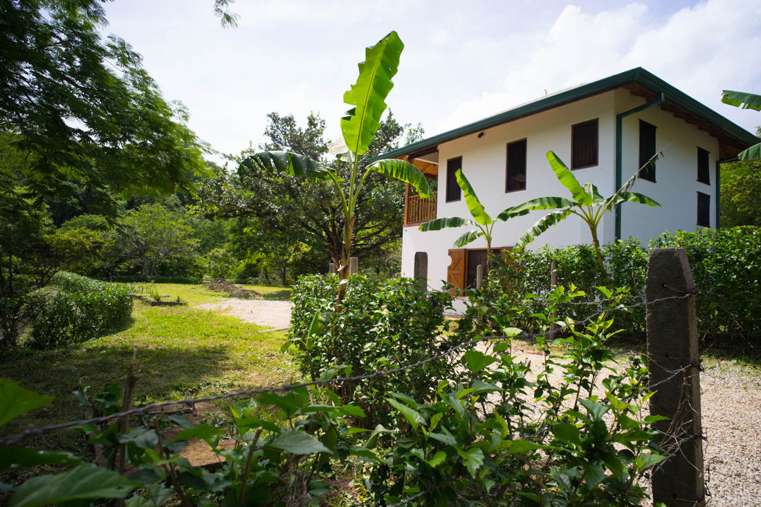 Amazing price with Tons of Options, Great Investment, Place to live, Two lots, Great View